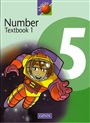 1999 Abacus Year 5 / P6: Textbook Number 1