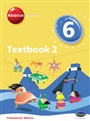 Abacus Evolve Framework Edition Year 6/P7: Textbook 2