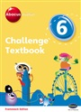 Abacus Evolve Challenge Year 6 Textbook