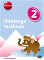 Abacus Evolve Challenge Year 2 Textbook - Gill Potter - 9780602578053 - Schools - Primary (89)