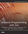 Extreme Programming with Ant