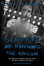 Inmates Are Running the Asylum, The - Alan Cooper - 9780672326141 - Hardware (76)