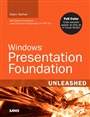 Windows Presentation Foundation Unleashed (WPF) - Adam Nathan - 9780672328916 (77)