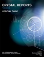 Crystal Reports 2008 Official Guide