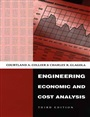 Engineering Economic and Cost Analysis - Courtland A. Collier - 9780673983947 - Civil and Environmental Engineering - Introduction to Civil Engineering (151)