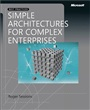 Simple Architectures for Complex Enterprises