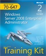 Windows Server® 2008 Enterprise Administrator (2nd Edition) - David R. Miller - 9780735656659 (93)
