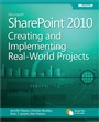 Creating and Implementing Real World Projects