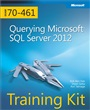Querying Microsoft? SQL Server? 2012