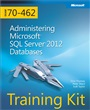 Administering Microsoft? SQL Server? 2012 Databases