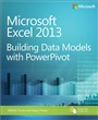 Building Data Models with PowerPivot - Alberto Ferrari - 9780735676343 - Anwendung Office - Excel (97)