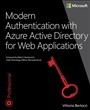 Modern Authentication with Azure Active Directory for Web Applications