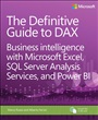 Definitive Guide to DAX, The - Alberto Ferrari - 9780735698352 (62)