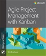 Agile Project Management with Kanban - Eric Brechner - 9780735698956 (68)