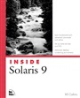Inside Solaris 9