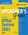 Upgrader's Guide to Microsoft Office System 2003 - Mike Gunderloy - 9780789731760 - Anwendung Office - Office (109)