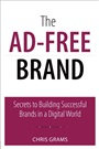 Ad-Free Brand, The
