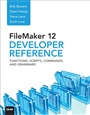 FileMaker 12 Developers Reference