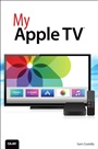 My Apple TV