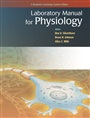 Laboratory Manual for Physiology