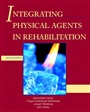Integrating Physical Agents in Rehabilitation