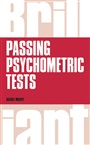 Brilliant Passing Psychometric Tests - Rachel Mulvey - 9781292016511 (68)