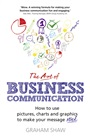 The Art of Business Communication