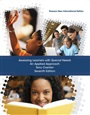Assessing Learners with Special Needs: Pearson New International Edition