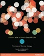 Principles of Cancer Biology: Pearson New International Edition