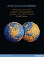 Globalization and Diversity: Pearson New International Edition