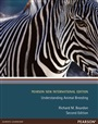 Understanding Animal Breeding: Pearson New International Edition - Richard M. Bourdon - 9781292040035 - Agriculture - Animal Science (132)