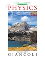 Physics: Principles with Applications, Global Edition - Douglas C. Giancoli - 9781292057125 - Physics / Astronomy - Algebra-Based Physics (137)
