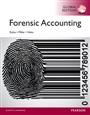 Forensic Accounting, Global Edition