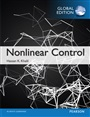 Nonlinear Control, Global Edition