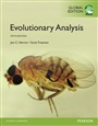 Evolutionary Analysis, Global Edition - Scott Freeman - 9781292061276 - Biology - Evolution (91)