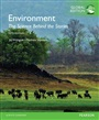 Environment: The Science behind the Stories with MasteringEnvironmentalScience, Global Edition
