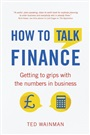 How To Talk Finance