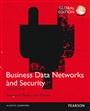 Business Data Networks and Security, Global Edition - Julia Panko - 9781292075419 (81)