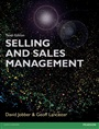Selling and Sales Management 10th edn - David Jobber - 9781292078007 - Marketing - Sales (88)