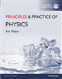 Principles of Physics (Chapters 1-34), Global Edition - Eric Mazur - 9781292078861 - Physics / Astronomy - Basic Physics (120)