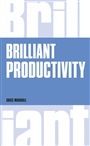 Brilliant Productivity