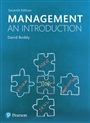 Management:An Introduction