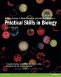 Practical Skills in Biology - Rob Reed - 9781292094328 - Biology - General Biology (82)