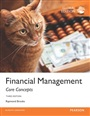 Financial Management: Core Concepts with MyFinanceLab, Global Edition