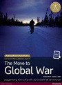 Pearson Baccalaureate History: The Move to Global War bundle - Eunice Price - 9781292102597 (91)