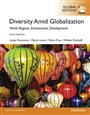 Diversity Amid Globalization: World Regions, Environment, Development with MasteringGoegraphy, Global Edition