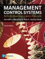 Management Control Systems 4th Edition
