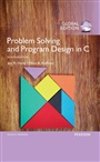 Problem Solving and Program Design in C with MyProgrammingLab, Global Edition - Jeri R. Hanly - 9781292118802 - Computer Science - Programming - Introduction (157)