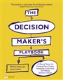 The Decision Maker's Playbook - Simon Mueller - 9781292129334 (61)