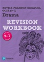 Revise Edexcel GCSE (9-1) Drama Revision Workbook - William Reed - 9781292131979 - Secondary - Oxford (101)